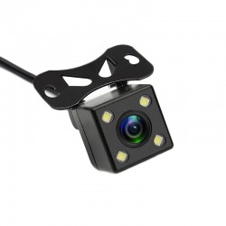 Retrovisore Camera C01