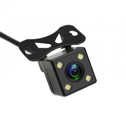 Waterproof Rearview Camera