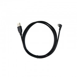 USB CABLE C11