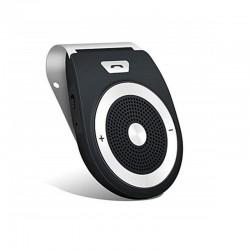 Manos libres Bluetooth K09