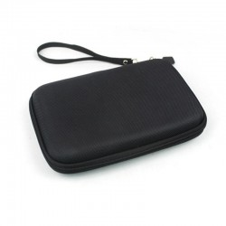 Hard case bag for 7 inch...